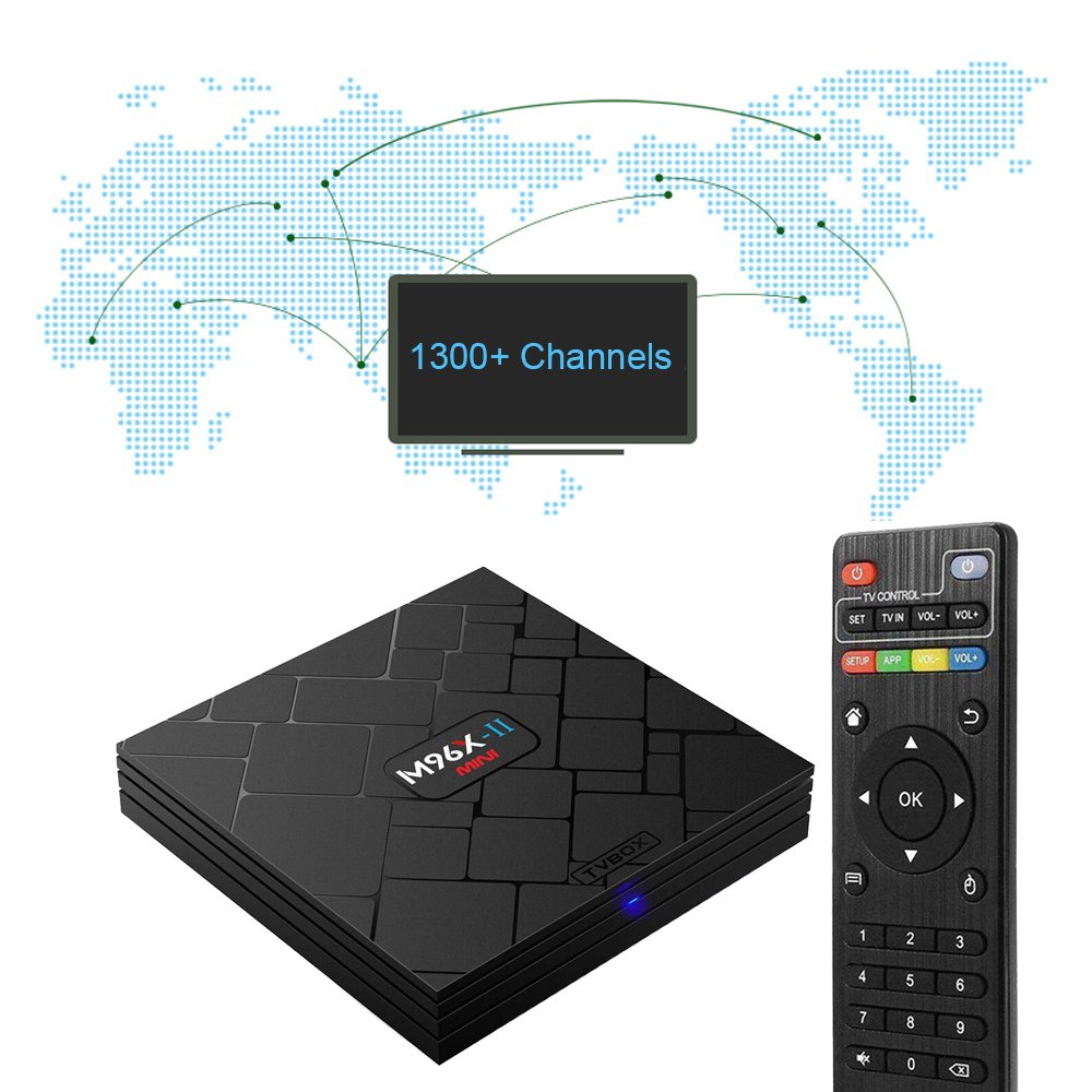 MeGoBox IPTV,1300+ Channels,No Monthly/Yearly Fee,No Buffering,Including  Asian/USA/CA/Europe/JP/Arabic/Brazil