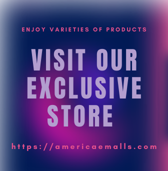 visit our exclusive store https://americaemalls.com/collections/best-seller